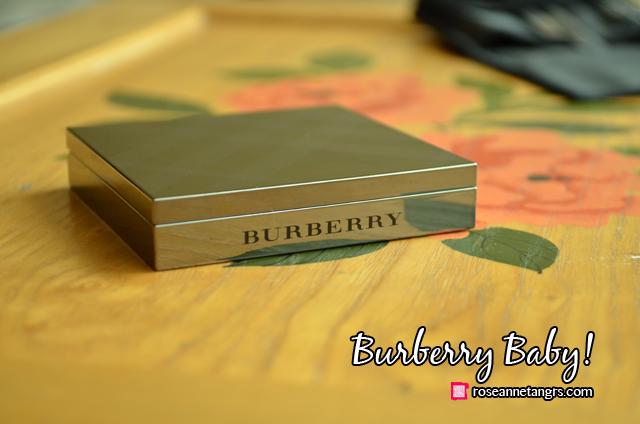 burberrybeauty