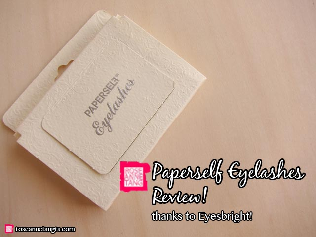 paperself1